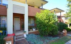 34 Cadman Avenue, West Hoxton NSW