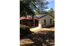 41 Blackall Range Road, Woombye QLD