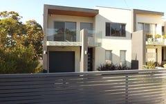 264 WONIORA RD, Blakehurst NSW