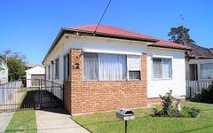 7 Yound Road, New Lambton NSW