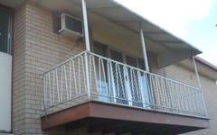 4/175 Centre Street, Casino NSW