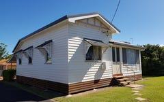132 GEORGE STREET, Bundaberg West QLD
