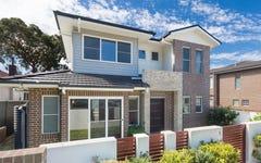 1/39-41 Durbar Avenue, Kirrawee NSW