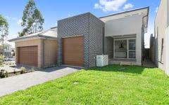 33 Saxon Lane, Rouse Hill NSW