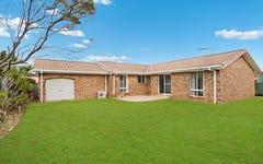 4 Melaleuca Place, East Ballina NSW