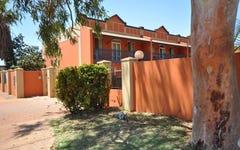 1/8 Anderson Street, Port Hedland WA