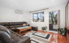 10/92 Harris Street, Fairfield NSW