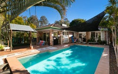 14 Gibson Place, Brookfield QLD