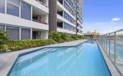 804/37 BAT STREET, Tweed Heads NSW