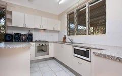 11 Caledonian Street, Woodleigh Gardens NT