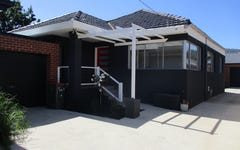2/37 Aubrey Grove, Boronia VIC