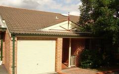 15/6 Binalong Road, Pendle Hill NSW