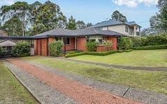 18 Fremont Avenue, Ermington NSW