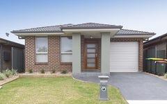 43 Garton Road, Spring Farm NSW