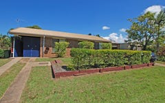 32 Fowler Drive, Caboolture South QLD