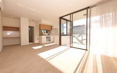 1 BED UNFURNISHED/27 Russell Street, South Brisbane QLD