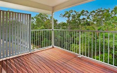 Address available on request, Springfield Lakes QLD