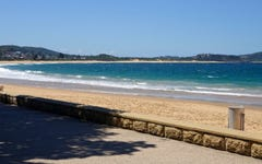 2/24 CAMPBELL CRES,, Terrigal NSW
