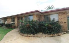 151 Glenvale Road, Glenvale QLD
