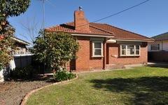 1037 Mate Street, North Albury NSW
