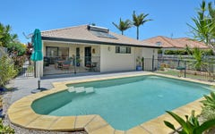 3 Staysail Place, Twin Waters QLD