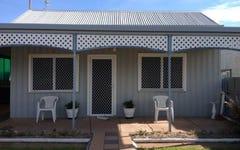 68 Patton St, Broken Hill NSW