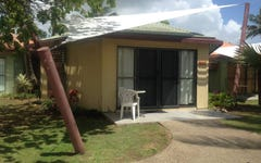 12 Kohuna Resort, Bucasia QLD
