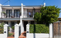 2/30 Alfred Street, Lilyfield NSW
