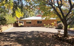 25 Hearth Lane, Kureelpa QLD