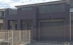 105C Gilba Road, Girraween NSW