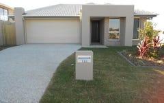 120 Whitmore Crescent, Goodna QLD