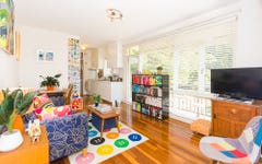 15/5b Gower street, Summer Hill NSW