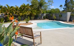 65/14 Blyth Rd, Murrumba Downs QLD