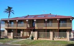 1/99-101 BROUGHTON STREET, Kempsey NSW