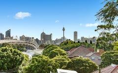 438/58 Cook Road, Centennial Park NSW
