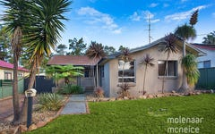 85 Keerong Avenue, Russell Vale NSW
