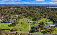 81-87 Bowman Road, Londonderry NSW
