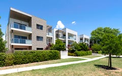 1/3 Towns Crescent, Turner ACT