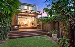 3 Pine Street, Manly NSW