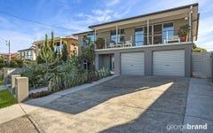 9 Currawong Street, Blue Bay NSW