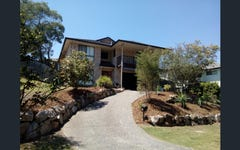 Address available on request, Ormeau QLD