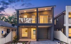 20A ANZAC MEWS, Wattle Grove NSW