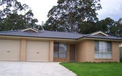 19 Cornelius Street, Nowra NSW