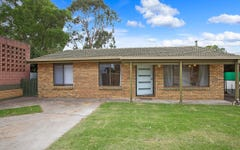 31 Packers Drive, Highbury SA