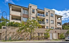 104/4 Karrabee Avenue, Huntleys Cove NSW