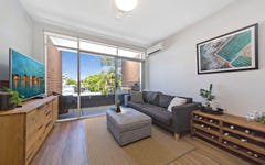 33/268 Johnston Street, Annandale NSW