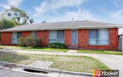 12 Bill Place, Hampton Park VIC
