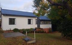 1 Grantham Road, Batehaven NSW