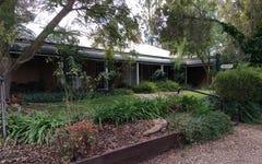 16 Tocumwal Barooga Road, Tocumwal NSW