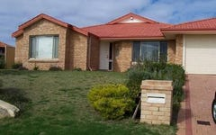 1 St Georges Court, Connolly WA